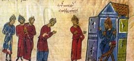 Afyon Emirdağ Yakınlarında Bir Tarih Yatıyor: Amorium