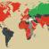 Türkler İçin Vize Haritası