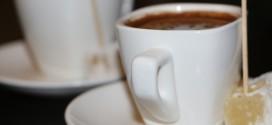 Turkish Coffee in Turkish Culture