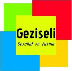 GEZİSELİ