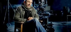 Award Winning Turkish Director - Nuri Bilge Ceylan