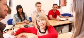 Yurtdışında İngilizce Öğrenmek