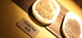 Geleneksel Çin Çayı