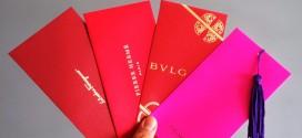 Çin Gelenekleri ve Kırmızı Zarflar