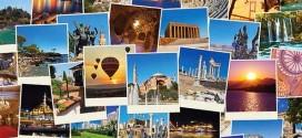 Türkiye Dünya Mirasları Turu