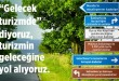 Anadolu Efes - Gelecek Turizmde Projesi