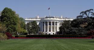 Washington'da Mutlaka Görmeniz Gereken 7 Yer