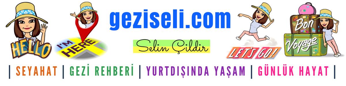 geziseli.com